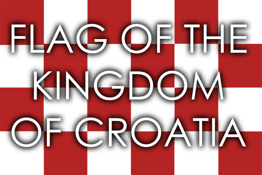 Kingdom of Croatia