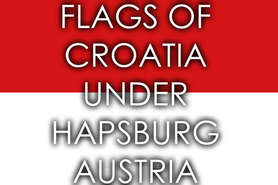 Kingdoms of Croatia