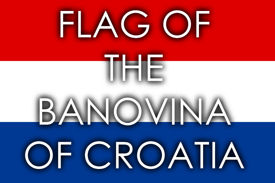 Banovina of Croatia